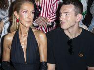 Céline Dion : Pepe Muñoz a t-il trop d'influence sur la chanteuse ?