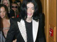 Michael Jackson : ses parents vont récupérer le jackpot ! Ils ont fait main basse sur son pactole et obtiennent la garde des enfants !