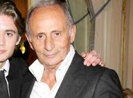 Henri Belolo : Mort à 82 ans du producteur des Village People