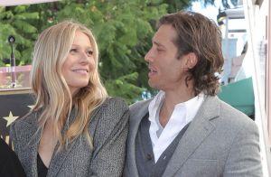 Gwyneth Paltrow : Après un an de mariage, elle emménage avec Brad Falchuk
