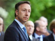 """Stéphane Bern séparé de Lionel : confidences sur son quotidien """"un peu fade"""""""