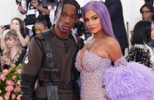 Kylie Jenner : Vacances en famille en Italie... Son mariage imminent ?