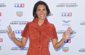 Alessandra Sublet sublime à Saint-Barth : silhouette irréprochable en maillot