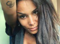 Shy'm, sensuelle en bikini : elle réchauffe Instagram depuis la Colombie