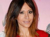 Fabienne Carat en bikini : l'actrice dévoile un nouveau projet très surprenant !