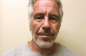Mort de Jeffrey Epstein : les résultats troublants de l'autopsie