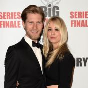 Kaley Cuoco (Big Bang Theory) : Étranges confidences sur son mariage