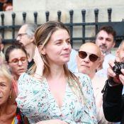 Mort de Jean-Pierre Mocky : le réalisateur allait devenir grand-père