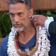 """Gérard Vives gagnant de """"Je suis une célébrité, sortez moi de là"""" - finale du 20 août 2019, sur TF1"""