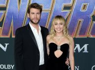"""Liam Hemsworth demande le divorce à Miley Cyrus : """"Il l'a déjà oubliée"""""""