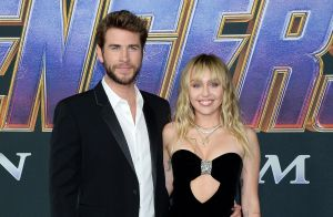 Liam Hemsworth demande le divorce à Miley Cyrus :