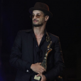 Le concert du rappeur Soolking donné à Alger le 22 août 2019 a tourné au drame. Une bousculade a fait cinq morts et de nombreux blessés.