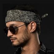 Soolking : Bousculade mortelle lors de son concert à Alger, 5 morts à déplorer