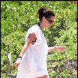 Ashley Tisdale : une teenag' qui a déjà presque tout compris à la mode !