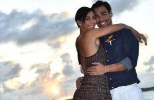 Fabio Fognini bientôt papa pour la 2e fois, sa femme Flavia est enceinte