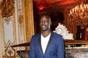 Danse avec les stars 2019 : Ladji Doucouré au casting !