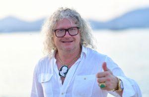Pierre-Jean Chalençon désabusé : empêché de rejoindre TPMP !