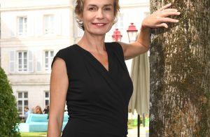 Sandrine Bonnaire en couple avec Erik Truffaz : toits à part pour les amoureux ?
