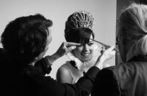 Découvrez Lily Allen plus ravissante que jamais dans la prochaine campagne Chanel...  Regardez ! (réactualisé)