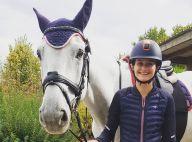 Thaïs Meheust : Mort de la cavalière de 22 ans, Julien Courbet bouleversé