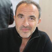 Nikos Aliagas en deuil : il pleure la mort d'un ami