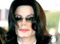 Michael Jackson : son enterrement et son hommage public... bouleversent entièrement Los Angeles ! On est en pleine démesure...