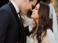 Holly Marie Combs : Deux acteurs de Charmed invités à son mariage