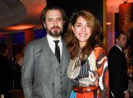 Caterina Murino amoureuse : bientôt le mariage avec Edouard ?