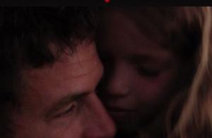 Mort de Philippe Zdar : L'émotion de sa fille Angelica sur sa tombe