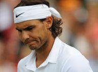 """Mort de Mathieu Montcourt : Rafael Nadal est effondré après le décès de """"son ami""""... Ce serait un infarctus !"""
