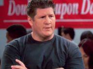 Brian Turk : L'acteur américain est mort à 49 ans