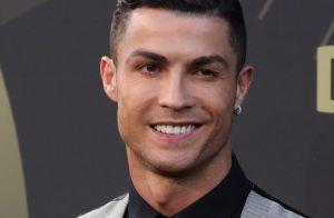 Cristiano Ronaldo, le mariage avec Georgina ?