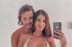 Martika enceinte : Fille ou garçon ? Le sexe de son bébé dévoilé