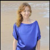 Sylvie Testud : la talentueuse actrice veut... un deuxième enfant !