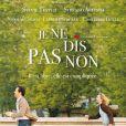 Le film Je ne dis pas non (2009) de Iliana Lolic