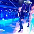 Shy'm a fait sensation lors du retour de Danse avec les Stars pour une 10e saison le 21 septembre 2019 sur TF1.