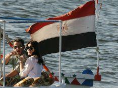 Le président Nicolas Sarkozy et Carla Bruni se sont mariés ce matin à l'Elysée