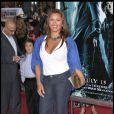 """Vanessa Williams à la Première de """"Harry Potter et le Prince du Sang-Mêlé"""" à NYC (9 juillet 2009)"""