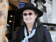 Marc Veyrat : Après la colère et la dépression, il saisit la justice !