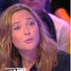 Sandrine Quétier, depuis son départ de TF1 :