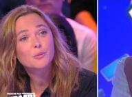 """Sandrine Quétier, depuis son départ de TF1 : """"Mes revenus sont divisés par..."""""""