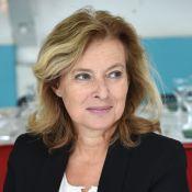 Valérie Trierweiler : Cette phrase qu'elle ne pardonne pas à François Hollande