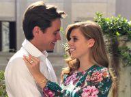Beatrice d'York : Sa bague de fiançailles plus chère que celle de Meghan Markle