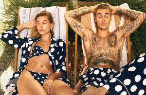 Mariage d'Hailey et Justin Bieber : hôtel de rêve, cauchemar pour les clients