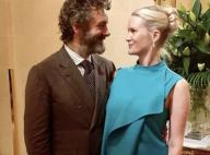Michael Sheen, 50 ans : Sa chérie Anna Lundberg (25 ans) a accouché !