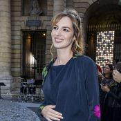 Louise Bourgoin enceinte : la star attend son deuxième enfant