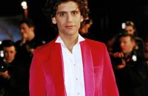 Mika banni de la scène des Brit Awards ?