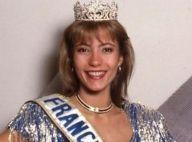 Mort de Gaëlle Voiry (Miss France) : le conducteur déjà connu de la police