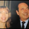Gaëlle Voiry, Miss France 1990, est décédée à 50 ans le 28 septembre 2019.