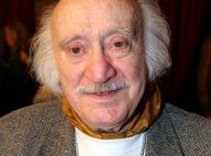 Mort d'André Gaillard (Les Frères ennemis) à 91 ans